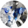 maxiharris's avatar