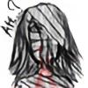Maxiikan's avatar