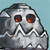 MaxiimusT's avatar