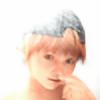 maxikg's avatar