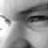 maxikKk's avatar