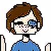 MaxiKola's avatar