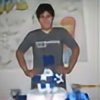 MaxiLesk's avatar