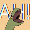 Maxillor's avatar