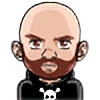 maxim2's avatar
