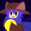 Maxim653's avatar