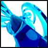 Maxima-Sapientia's avatar