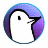 Maximal113's avatar