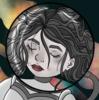 Maximarian's avatar
