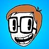 MaximArrtist's avatar