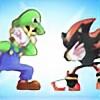 MaxiMaster666's avatar