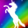 maximathevaporeon's avatar