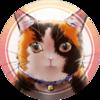 MaximaxArt's avatar
