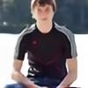 maximbazhanov's avatar