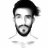 MaximCrain's avatar