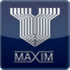maxime-ghem016's avatar