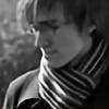 MaximeCourty's avatar