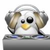 maximek's avatar