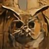 MaximeRune's avatar