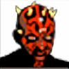 maximesz's avatar