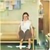 maximila's avatar