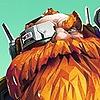 Maximilian-K's avatar
