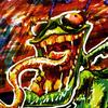 Maximilian-Mori's avatar