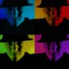 Maximilian-Scott's avatar