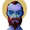 Maximilian-scribbles's avatar