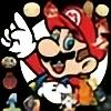 Maximilian829475's avatar