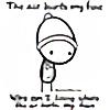 Maximilianing's avatar