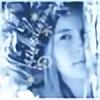 maximiliann's avatar