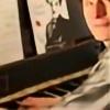 Maximiliano03's avatar
