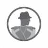 Maximiljen's avatar