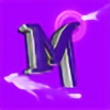 MAXIMILL1AN's avatar