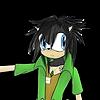 Maximillio's avatar