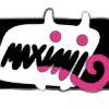 Maximilo-DA's avatar