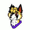 MaximirusuPauaa's avatar