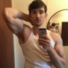 maximized-musclegrow's avatar