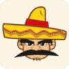 maximka346's avatar
