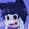 maximmax42's avatar