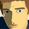 maximnikitin's avatar