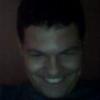 Maximo-Breaker's avatar