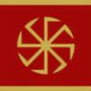 Maximo123isis's avatar