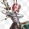maximo200's avatar