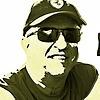 maximomello's avatar