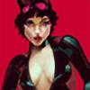 MaximoPark's avatar
