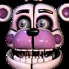 Maximorra's avatar