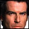 MaximoSpace's avatar