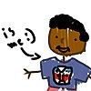 MaximoTan-Bird14's avatar